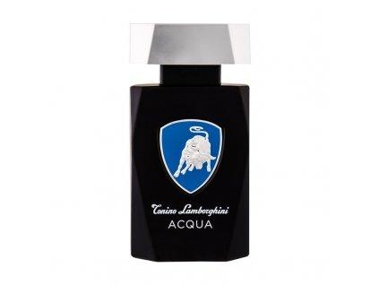 Palmolive Acqua - toaletní voda
