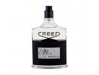 Creed Aventus - (TESTER) parfémová voda