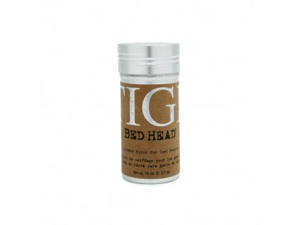 Tigi Bed Head Hair Stick For Cool People - vosk na vlasy
