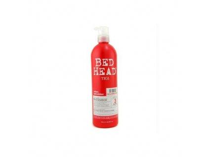 Tigi Bed Head Resurrection - Shampoo - šampon