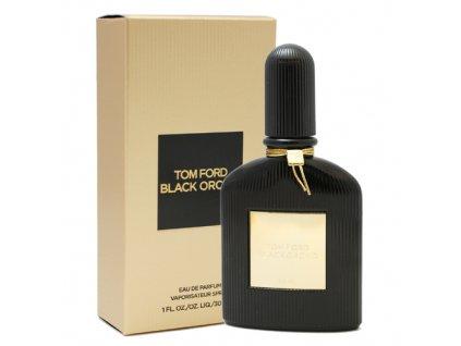 Tom Ford Black Orchid - parfémová voda