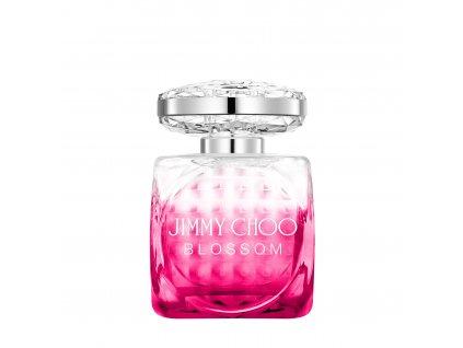 Jimmy Choo Blossom - (TESTER) parfémová voda