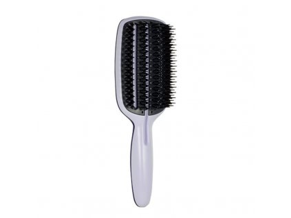 Tangle Teezer Blow-Styling Full Paddle - kartáč na vlasy