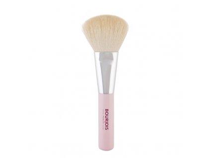 Bourjois Brushes Powder Brush - Štětec