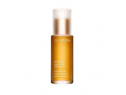 Clarins Bust Beauty Extra Lift Gel - vypínací gel na poprsí