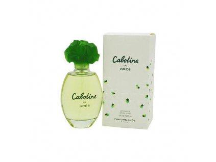 Gres Cabotine - parfémová voda