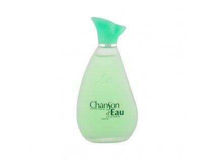 Chanson Chanson D´Eau - toaletní voda