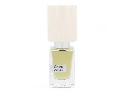 Nasomatto China White - parfém