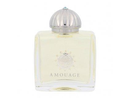 Amouage Ciel Woman - parfémová voda