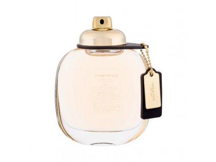 Coach Coach - (TESTER) parfémová voda