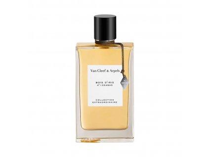 Van Cleef Arpels Collection Extraordinaire - Bois d´Iris - parfémová voda