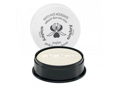 Sisley Čisticí mýdlo na obličej Phyto-Pate Moussante - (Soaples Gentle Foaming Cleanser)