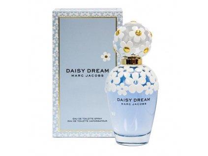 Marc Jacobs Daisy Dream - toaletní voda