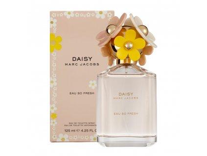 Marc Jacobs Daisy Eau So Fresh - toaletní voda