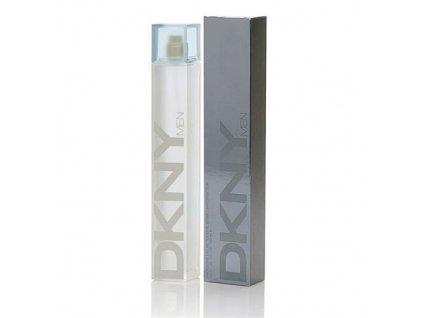 DKNY DKNY Man - toaletní voda