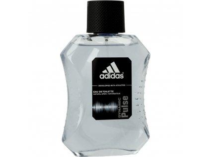 Adidas Dynamic Pulse - toaletní voda (bez krabičky a víčka)