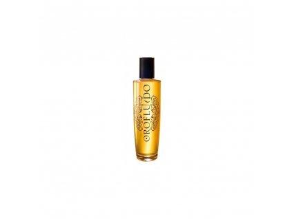 "Orofluido Elixir - ""tekuté zlato"""