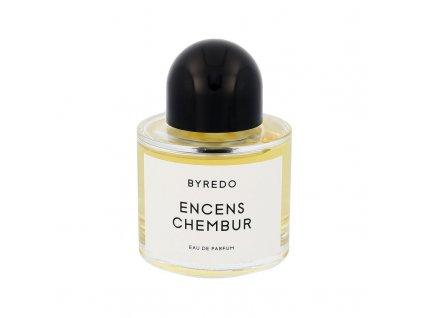 BYREDO Encens Chembur - parfémová voda