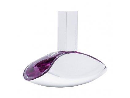 Calvin Klein Euphoria - parfémová voda