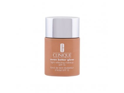 Clinique Even Better Glow - (CN 52 Neutral) makeup SPF15