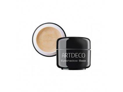 Artdeco Eyeshadow - (Base) Báze pod oční stíny