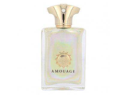 Amouage Fate Man - parfémová voda