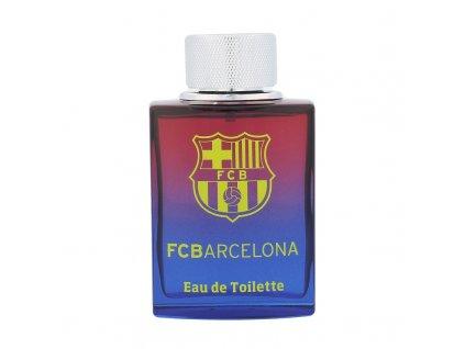EP Line FC Barcelona - toaletní voda