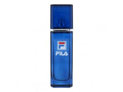 Fila Fila - toaletní voda