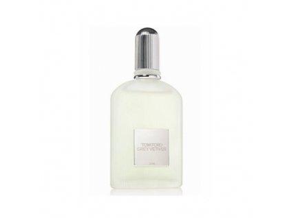 Tom Ford Grey Vetiver - parfémová voda