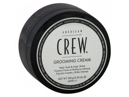 American Crew Grooming Cream - tužící krém
