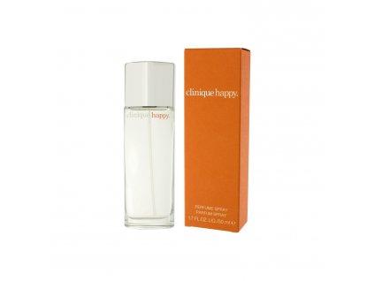Clinique Happy - parfémová voda