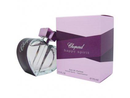 Chopard Happy Spirit - parfémová voda