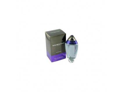 Mauboussin Homme - parfémová voda