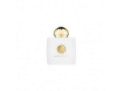 Amouage Honour - (TESTER) parfémová voda