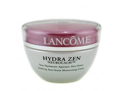 Lancome KOSMETIKA Hydra Zen Neurocalm Anti Stress Moisturising cream - hydratační krém