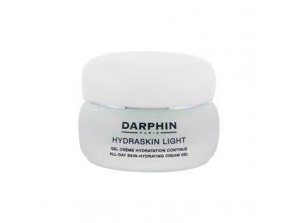 Darphin Hydraskin Light - denní pleťový krém