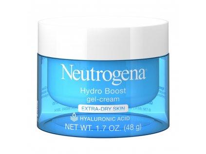 Neutrogena Hydro Boost - (Gel-Cream) Hydratační pleťový krém 50 ml W
