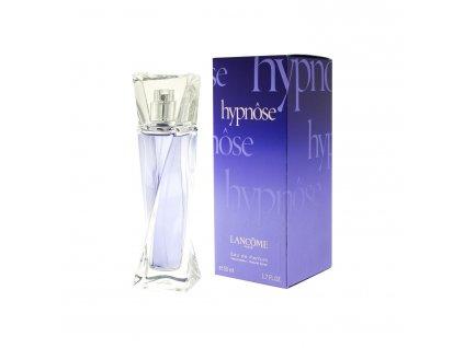 Lancôme Hypnose - parfémová voda