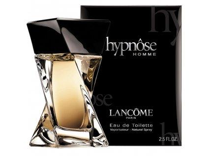 Lancôme Hypnose Homme - toaletní voda