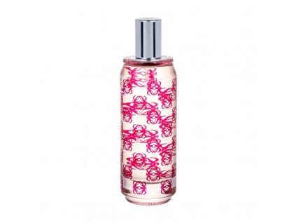 Loewe I Loewe You - parfémová voda