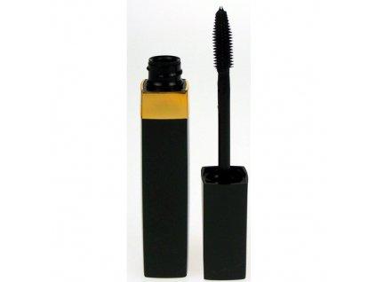 Chanel KOSMETIKA Inimitable Mascara Black - řasenka