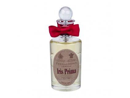 Penhaligon´s Iris Prima - parfémová voda