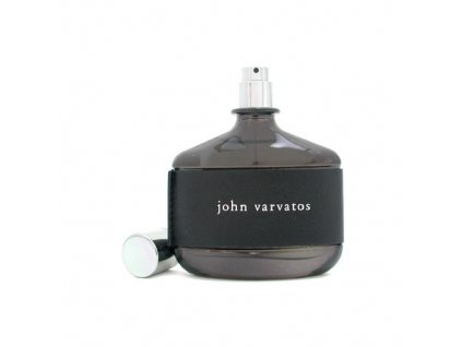 John Varvatos John Varvatos - (TESTER) toaletní voda