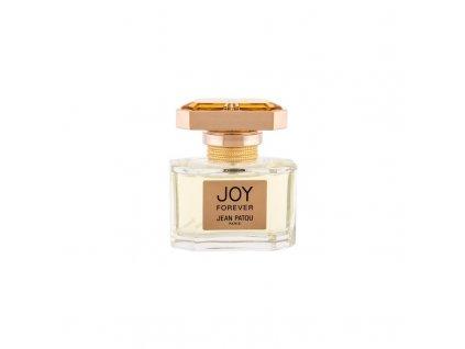 Jean Patou Joy Forever - parfémová voda