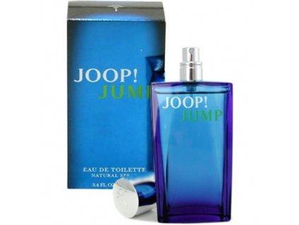 JOOP! Jump - toaletní voda