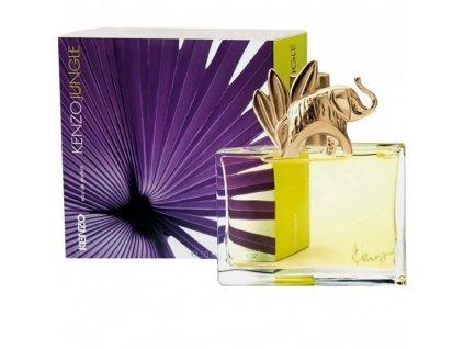 Kenzo Jungle Elephant - parfémová voda
