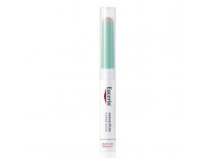 Eucerin Krycí korektor pro problematickou pleť DermoPure - (Cover Stick)