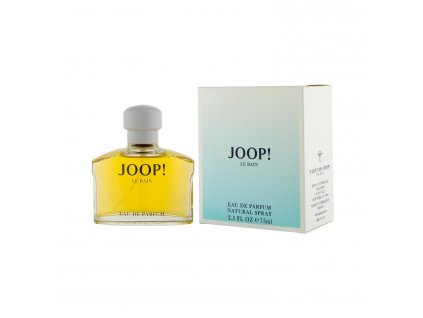 JOOP! Le Bain - parfémová voda