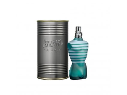 Jean Paul Gaultier Le Male - toaletní voda
