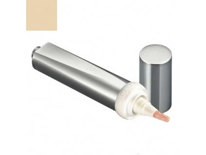 La Prairie Light Fantastic Cellular Concealing Brightening Eye Treatment - rozjasňující korektor 20